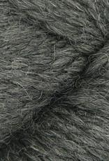 Estelle Alpaca Merino CHUNKY - 218 Slate Grey