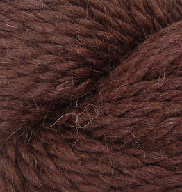 Estelle Alpaca Merino CHUNKY - 220 Dark Copper