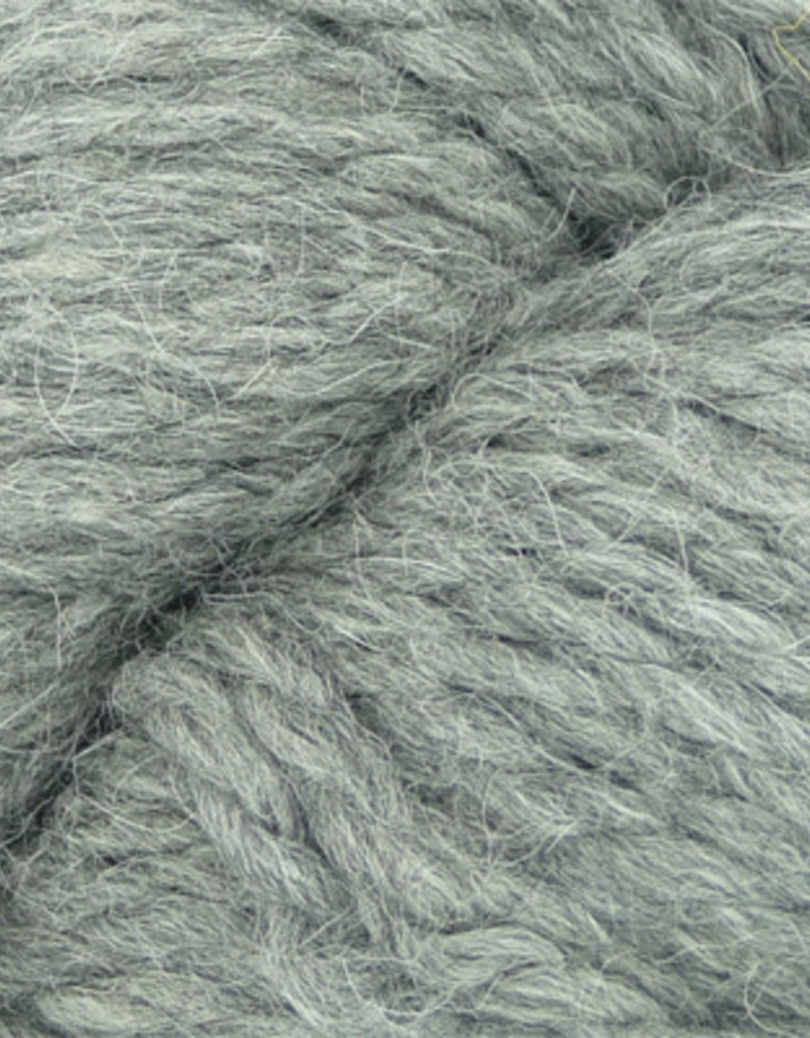 Estelle Alpaca Merino CHUNKY - 225 Mid Grey Heather