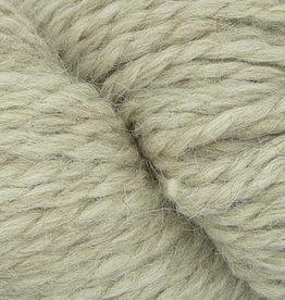 Estelle Alpaca Merino CHUNKY - 227 Light Silver Heather