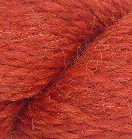 Estelle Alpaca Merino CHUNKY - 228 Cranberry Heather