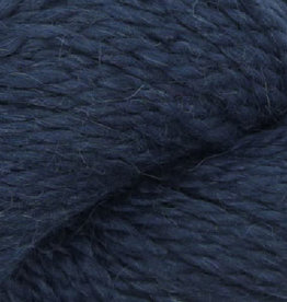 Estelle Alpaca Merino CHUNKY - 229 Midnight Blue
