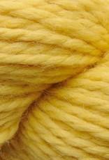 Estelle Alpaca Merino CHUNKY - 232 Mustard