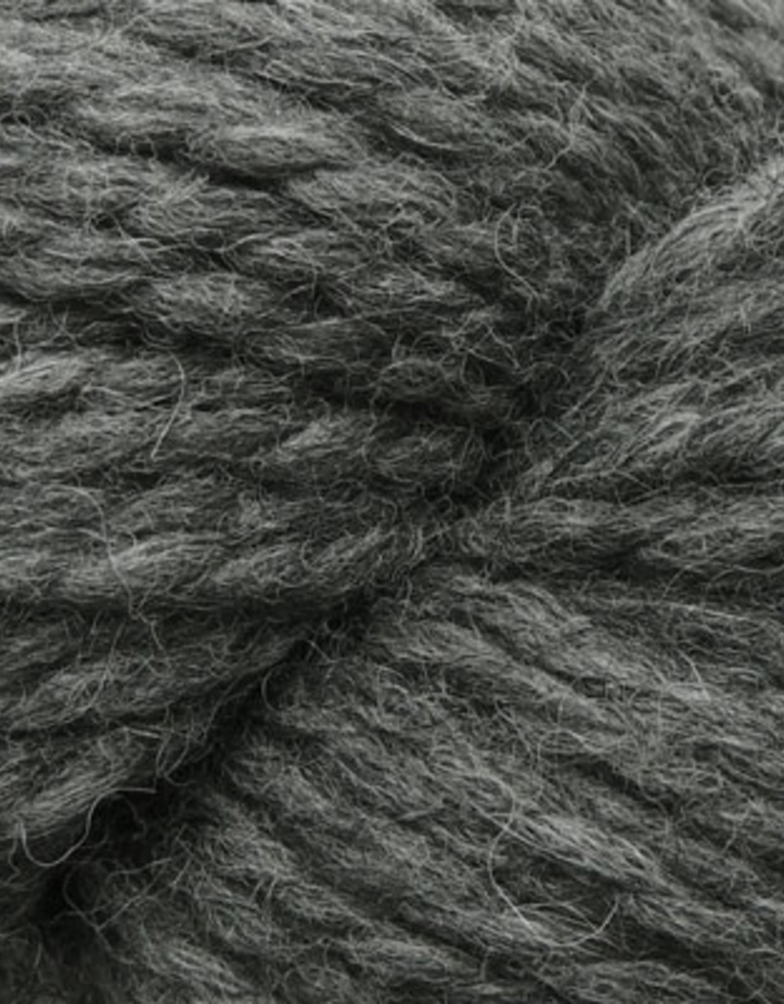 Estelle Alpaca Merino CHUNKY - 234 Charcoal