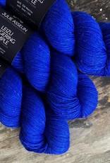 JA Leizu DK Cobalt