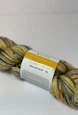 RD SW Worsted Solstice