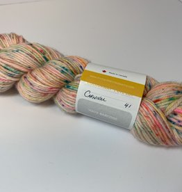 RD SW Worsted Carnival