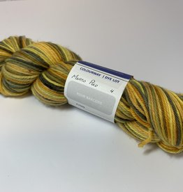 RD SW Worsted Marco Polo