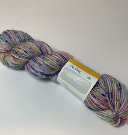 RD SW Worsted Oz Opal