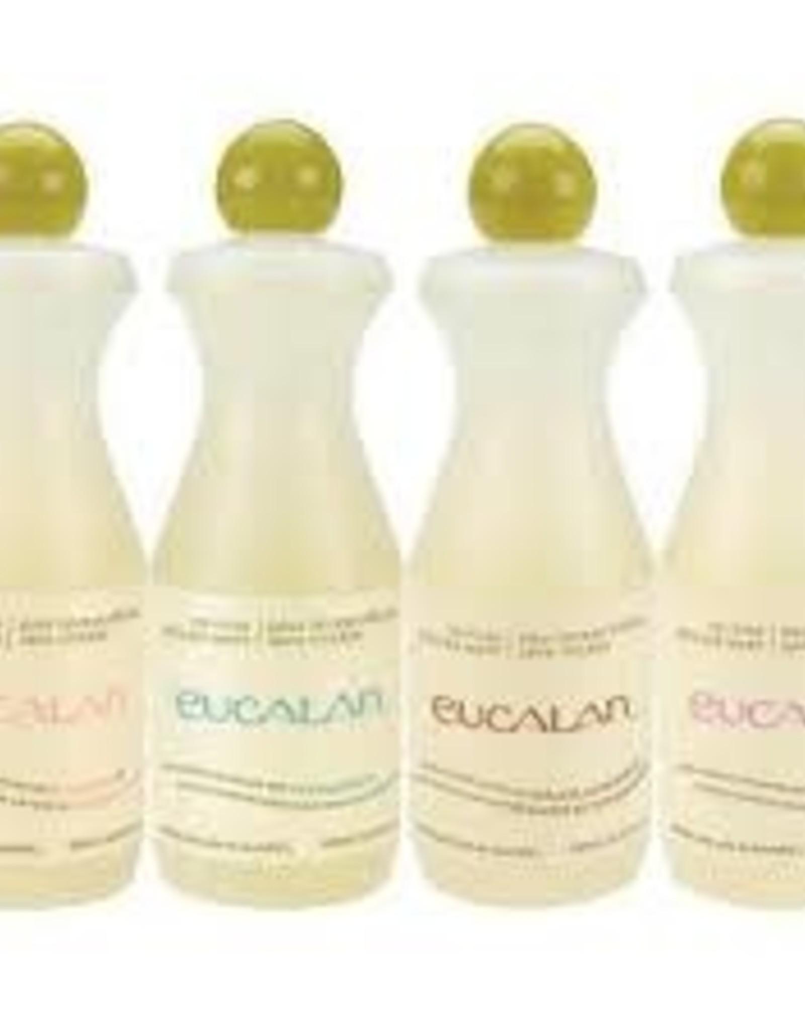 Eucalan 500 ml Eucalyptas
