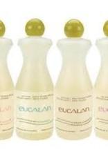 Eucalan 500 ml Grapefruit