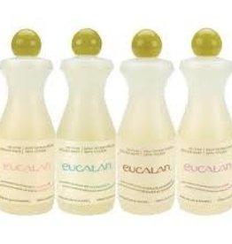 Eucalan 500 ml Wrapture