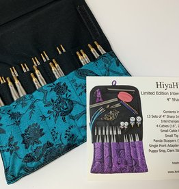 """HH Limited Edition Set 4"""""""