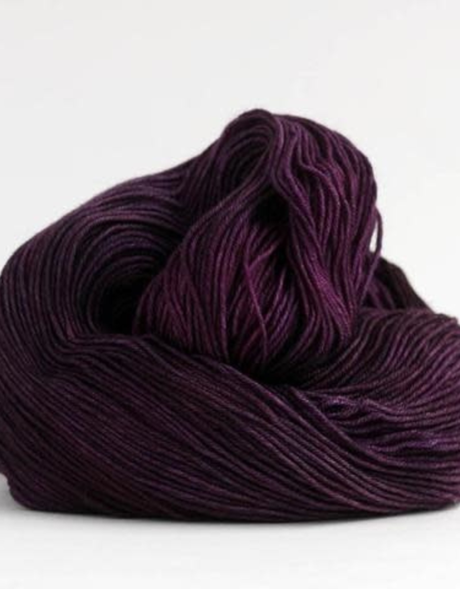 Riverside Studio - 80/20 Sock - Vampira