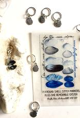 Firefly Notes - Seashells