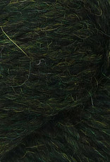 Estelle Alpaca Merino CHUNKY - 211 Hunter Green