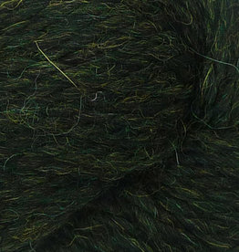 Estelle Alpaca Merino CHUNKY - 211 Hunter Green