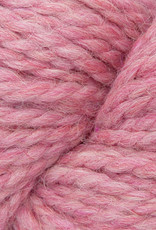 Estelle Alpaca Merino CHUNKY - 223 Pink Candy
