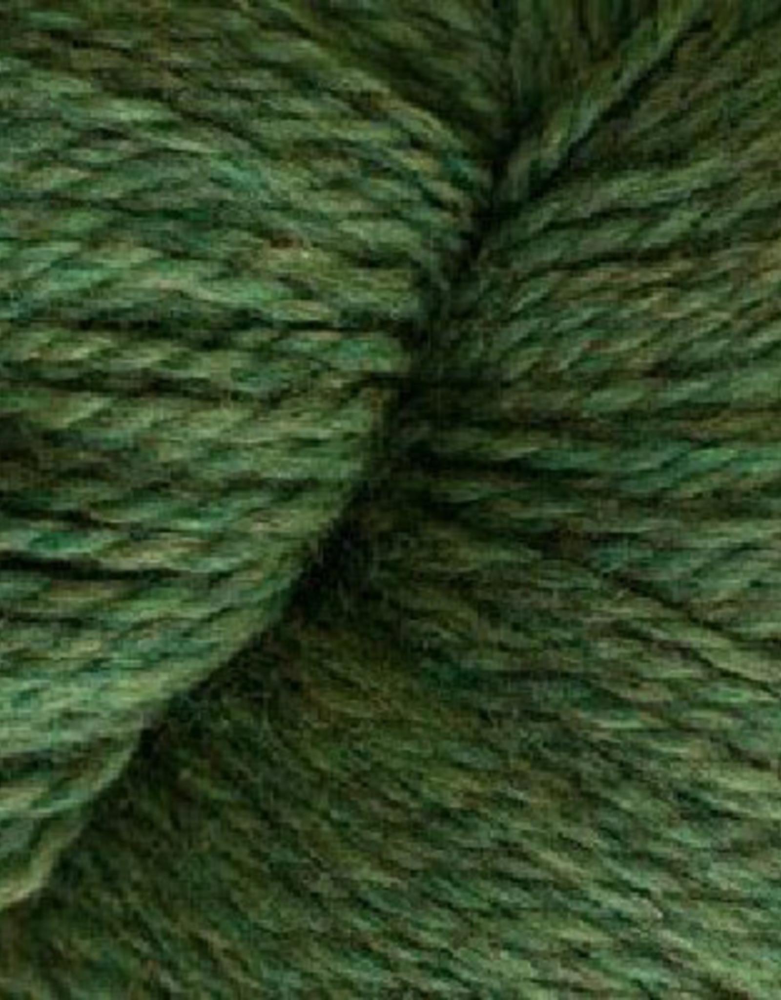Cascade Eco Wool 2429 Irelande