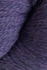 Cascade Eco Wool 2450 Mystic Purple