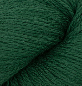 Cascade Eco Wool 3119 Verdant Green