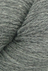 Estelle Alpaca Merino FINE 425 Mid Grey Heather