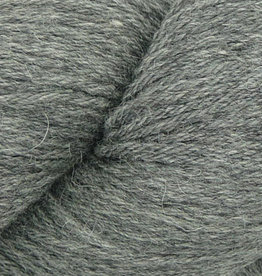 Estelle Alpaca Merino FINE 425 Mid Grey Heather