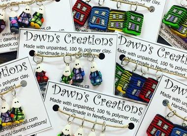 Dawns Creations