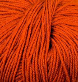 Cascade 220 SW 822 Pumpkin