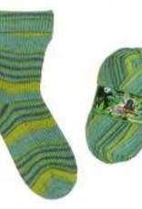 Opal Rainforest 16 - 9901