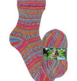 Opal Rainforest 16 - 9902