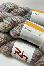 RD SW Worsted Kristin