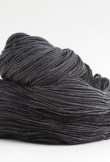 Riverside Studio - 80/20 Sock - Soot