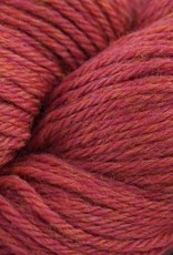 Cascade 220 1008 Flamingo Heather