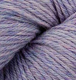 Cascade 220 2422 Lavendar Heather