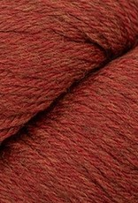 Cascade 220 2425 Provence Heather