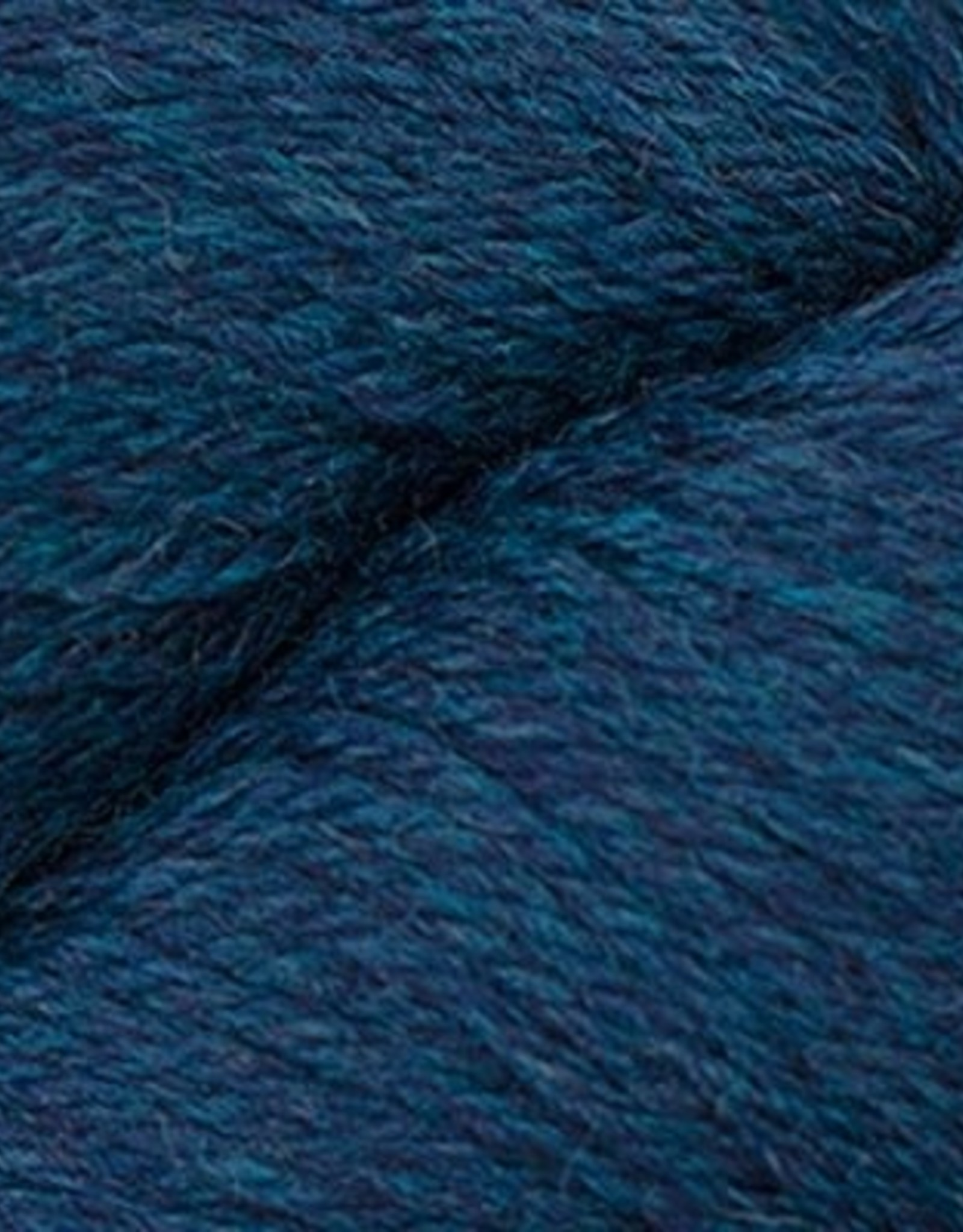 Cascade 220 2448 Mallard Heather
