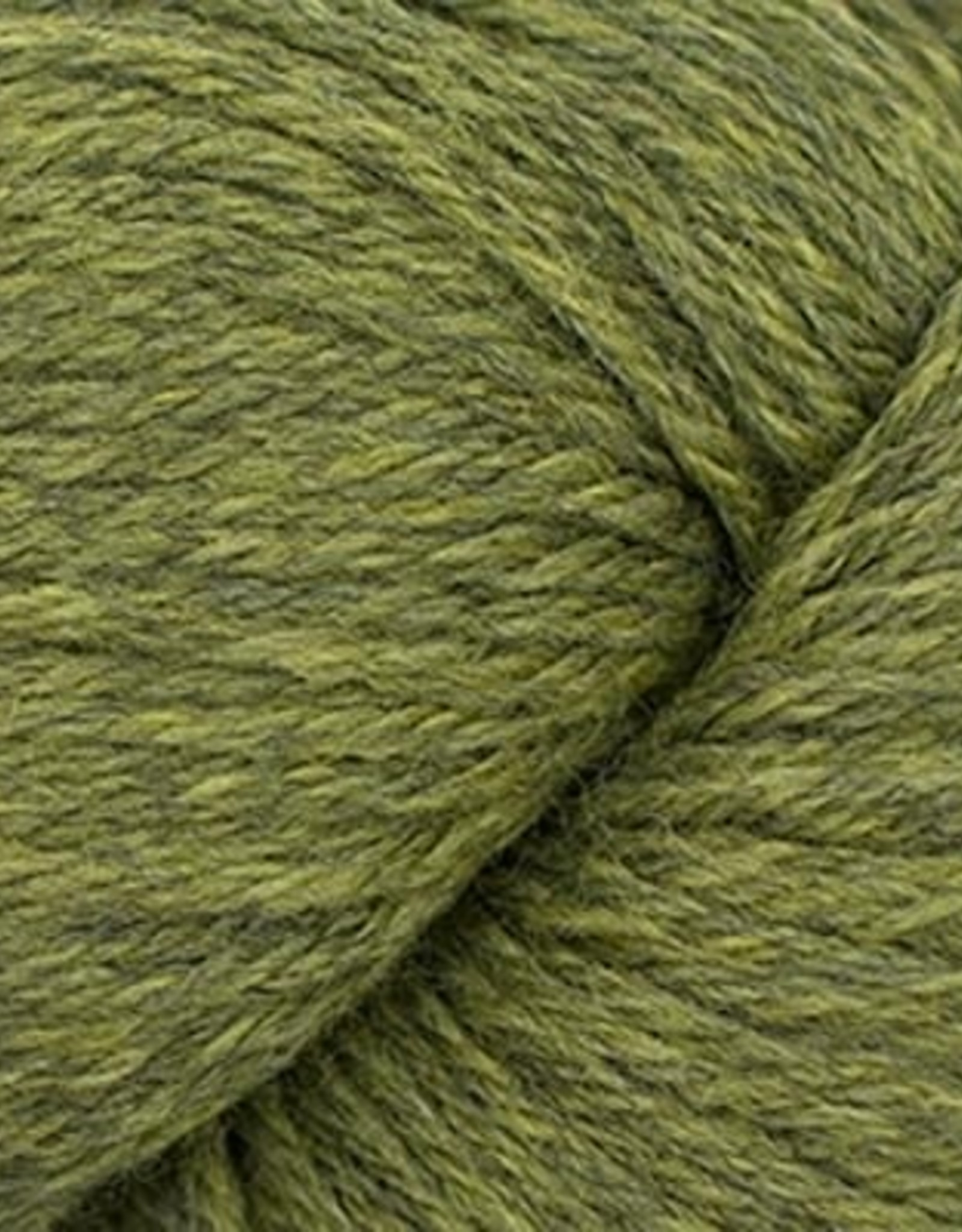 Cascade 220 2452 Turtle Heather