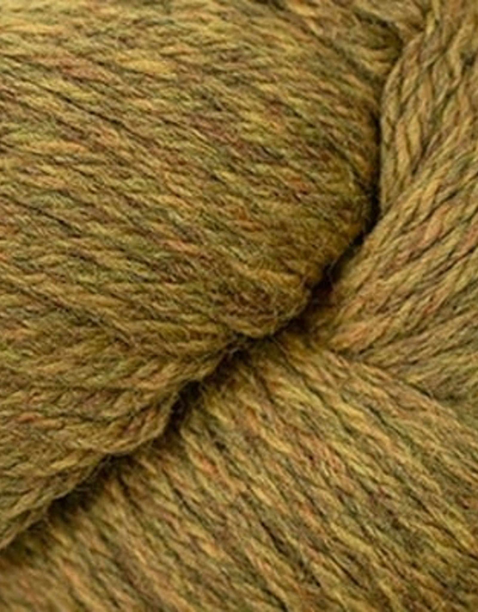 Cascade 220 4010 Spun Gold Heather