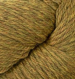 Cascade 220 4010 Spun Gold Heather