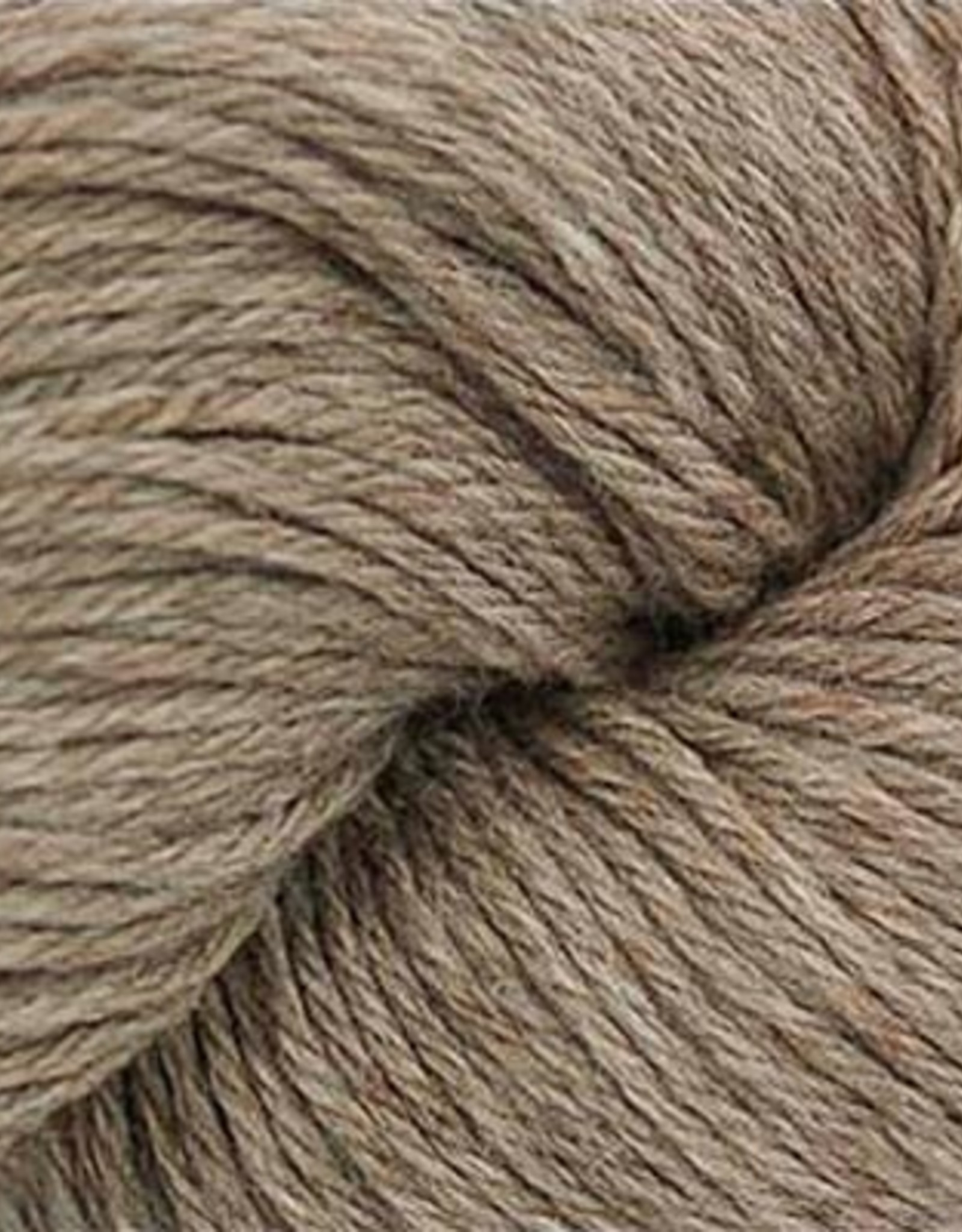 Cascade 220 8013 Ash Heather