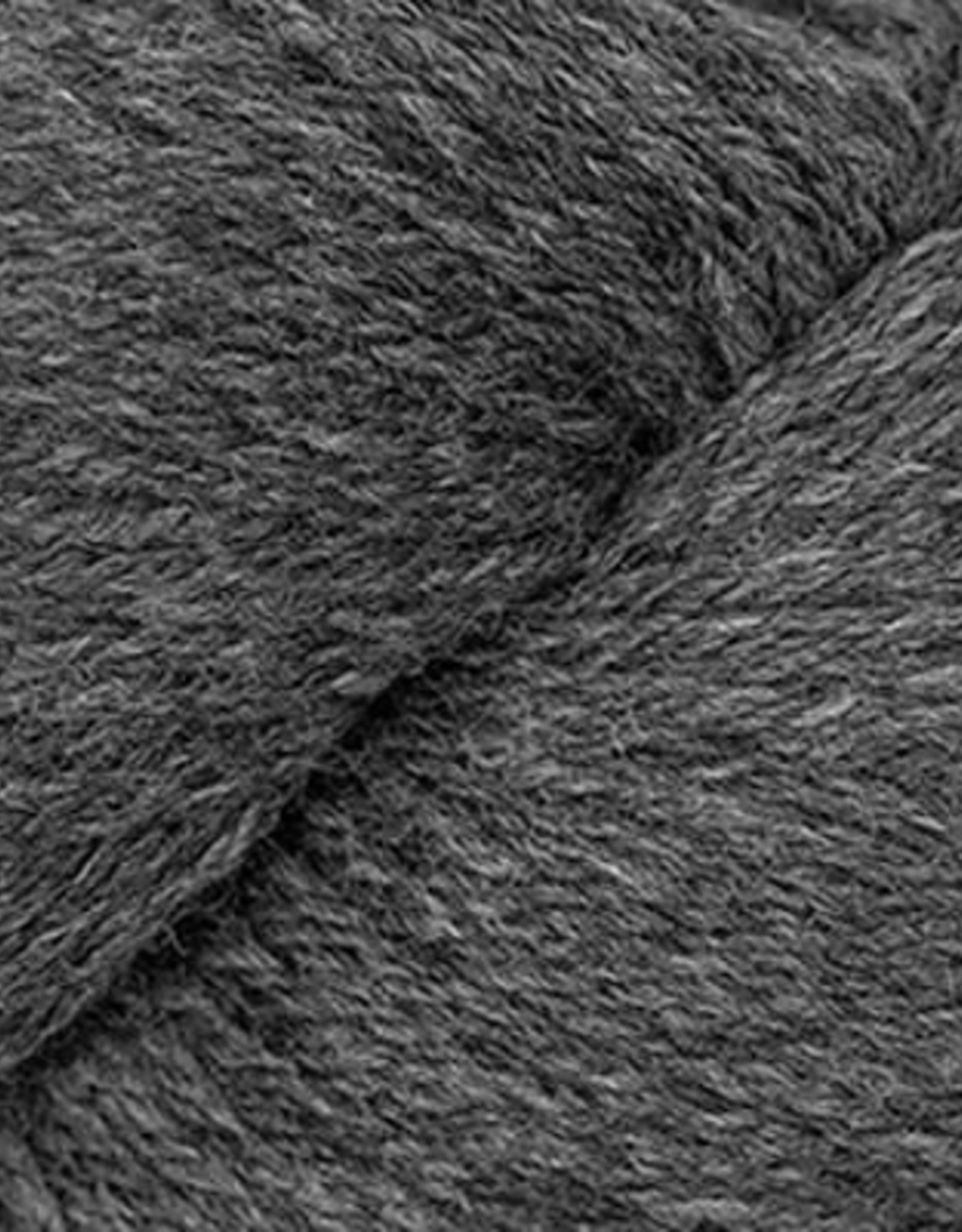 Cascade 220 8400 Charcoal Heather
