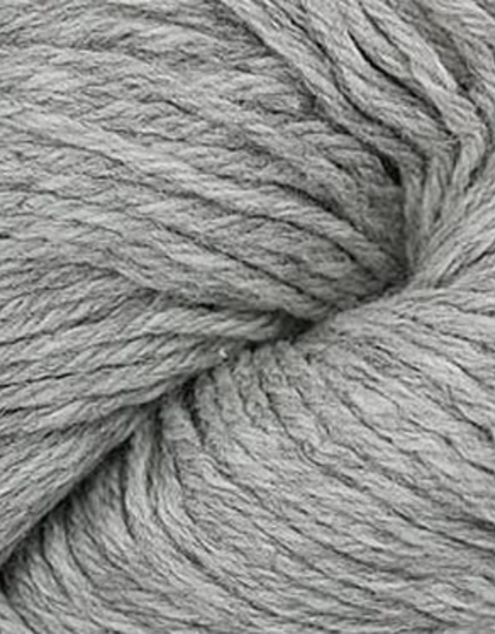 Cascade 220 8401 Light Grey Heather