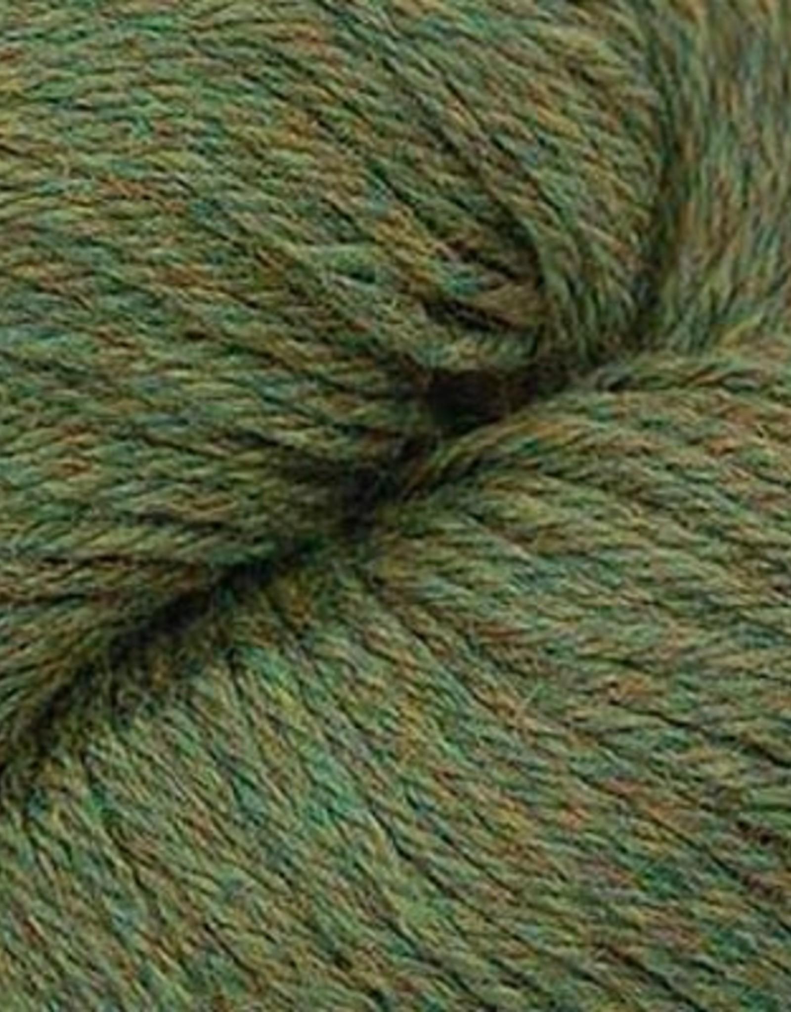 Cascade 220 9338 Lichen Heather