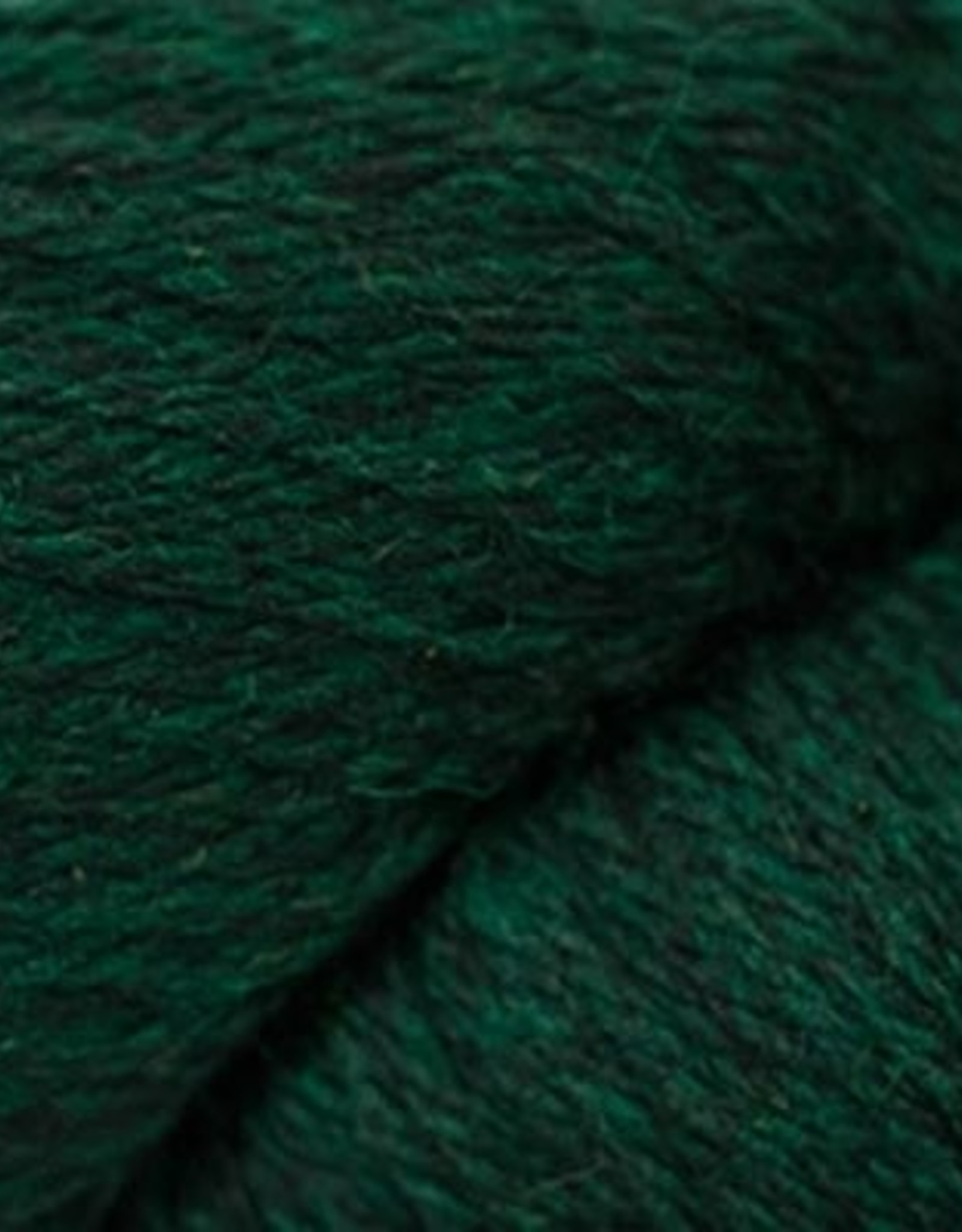 Cascade 220 9447 Forest Heather