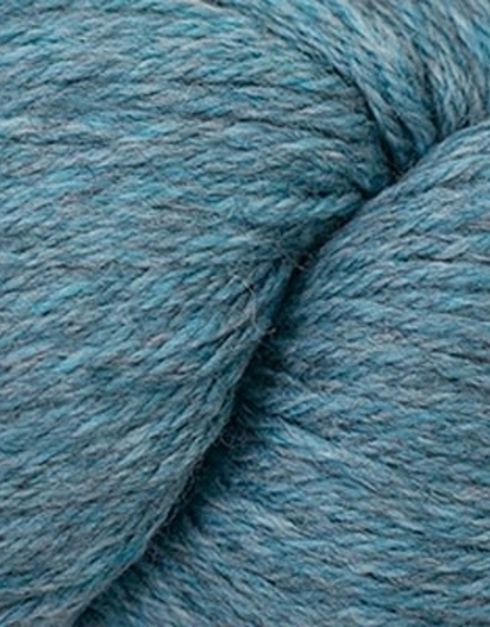 Cascade 220 9452 Light Turquoise Heather