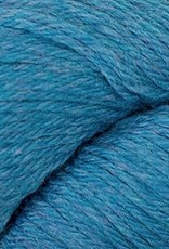 Cascade 220 9455 Turquoise Heather