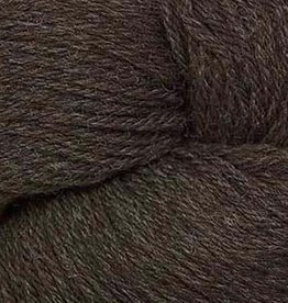 Cascade 220 9465 Brown Heather
