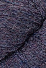 Cascade 220 9560 Liberty Heather