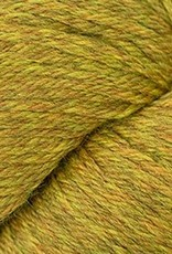 Cascade 220 9564 Golden Heather